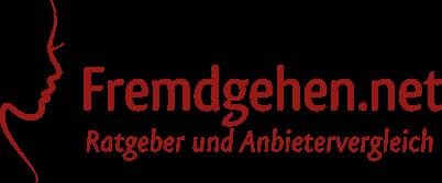 Fremdgehen.net - Logo