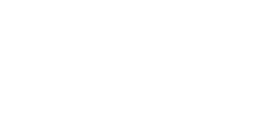 Fremdgehen.net - Logo weiß