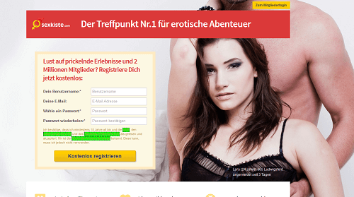 Casual dating kostenlos mnner - Banco de Tempo do