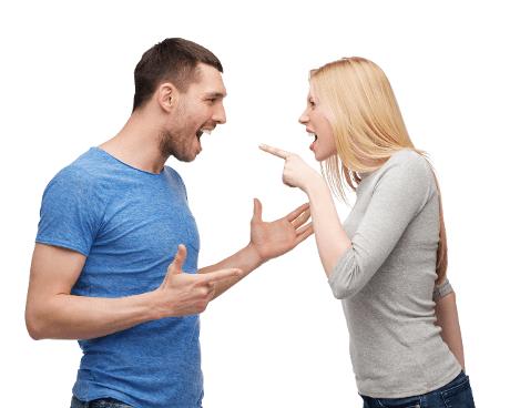 Seitensprung Verzeihen Psychologie : dem partner einen seitensprung verzeihen ~ Watch28wear.com Haus und Dekorationen