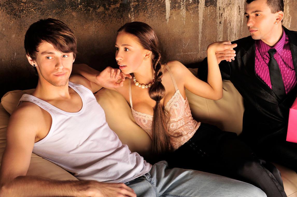 sex partner app erfahrungen joyclub