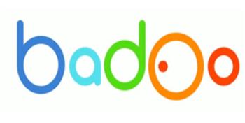Badoo App - Logo